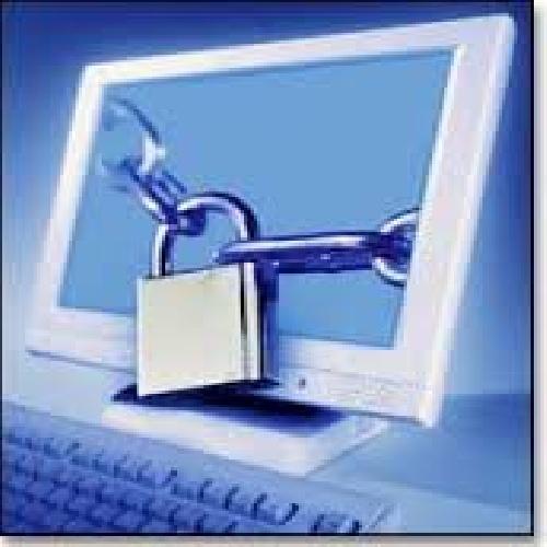 تحقیق در مورد ارزیابی مبانی فیلترینگ در اینترنت