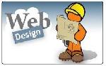 353259x150 - تحقیق درباره بررسی روشهای  بهبود بخشیدن به ساختار وب سایتها